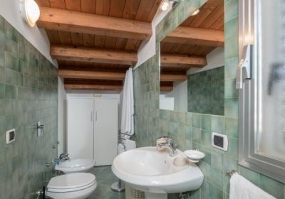 Casa Vacanze Appartamento Archimede